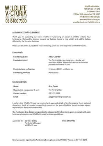 wv-bushfire-authorisation